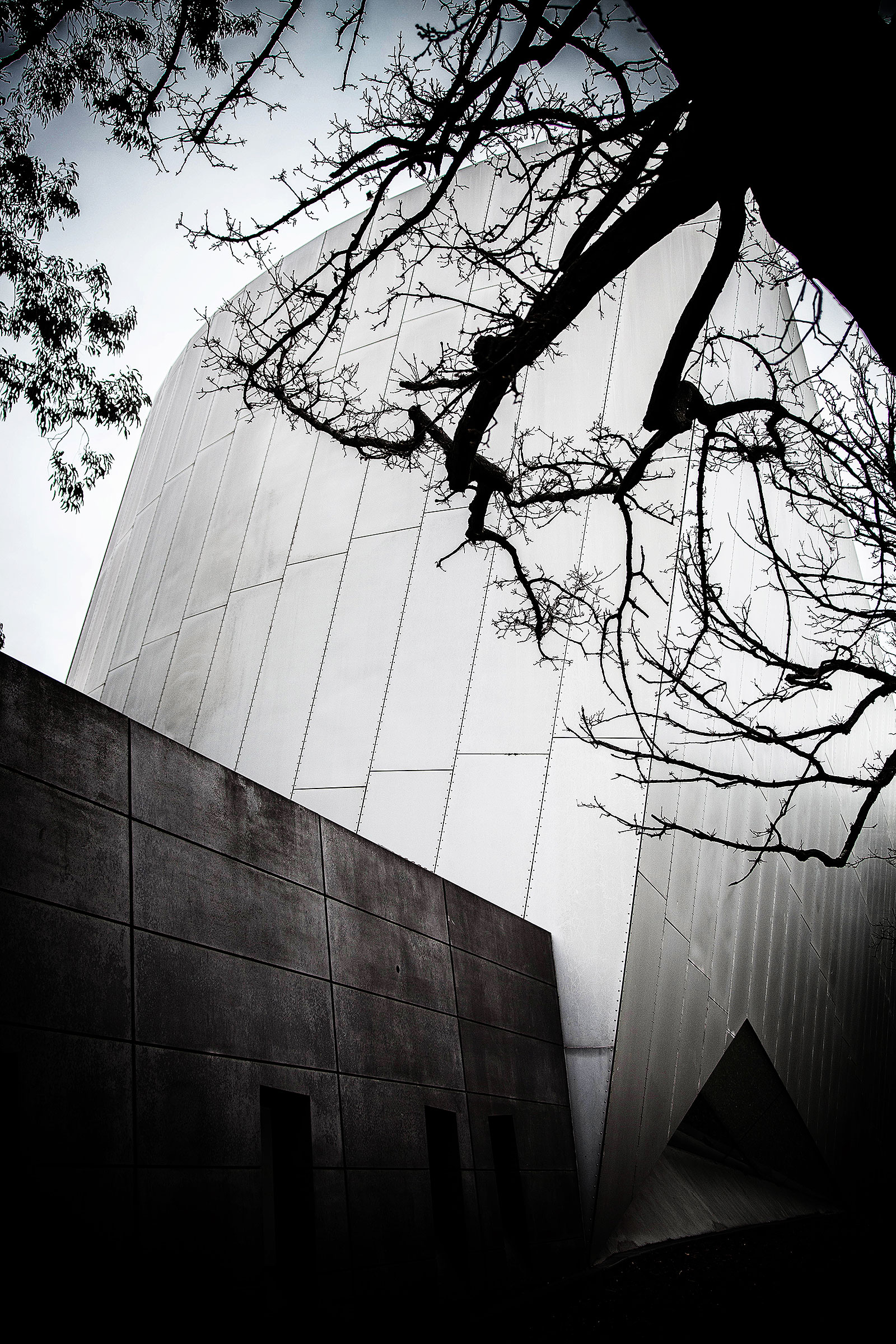 Melb_Museum_003