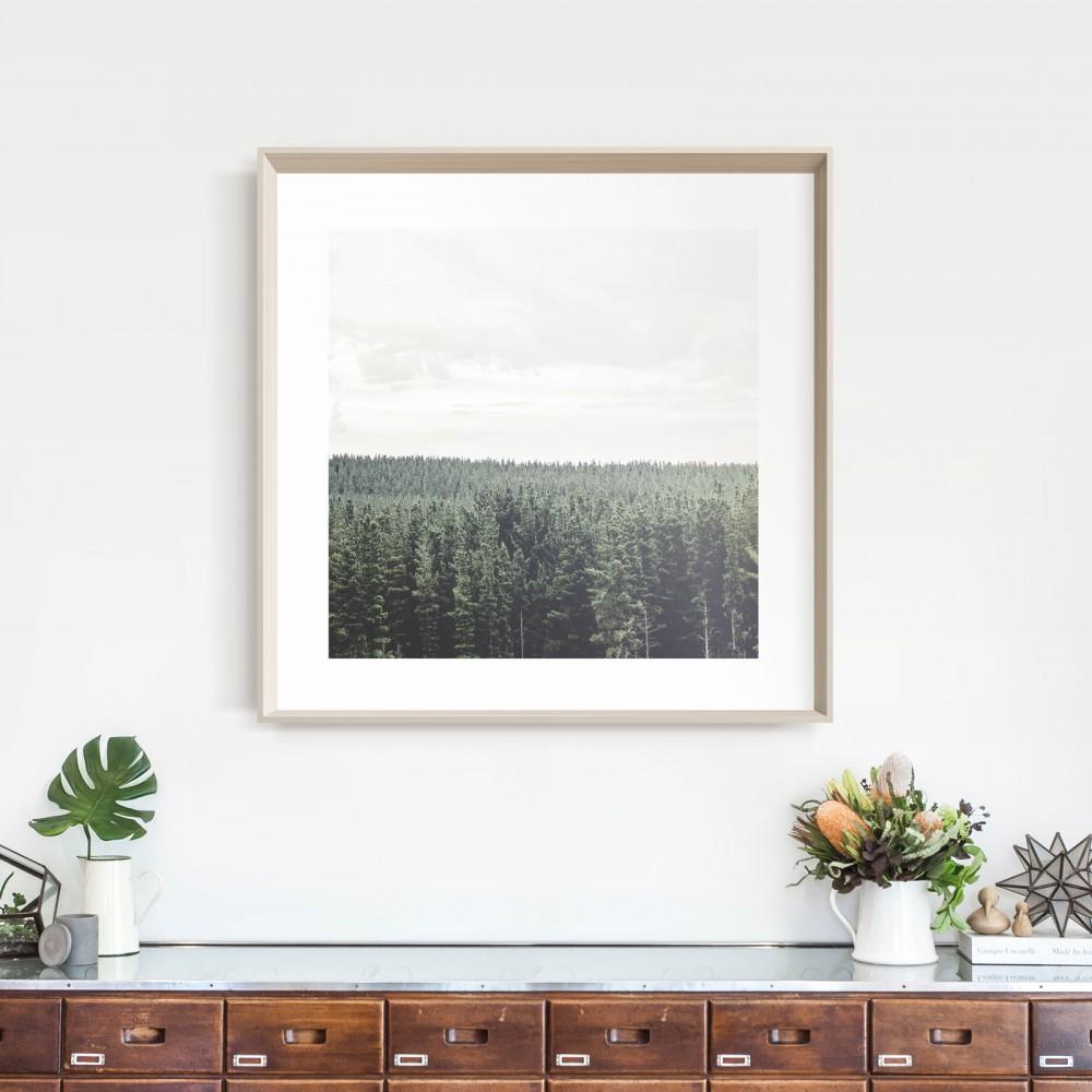 art-prints